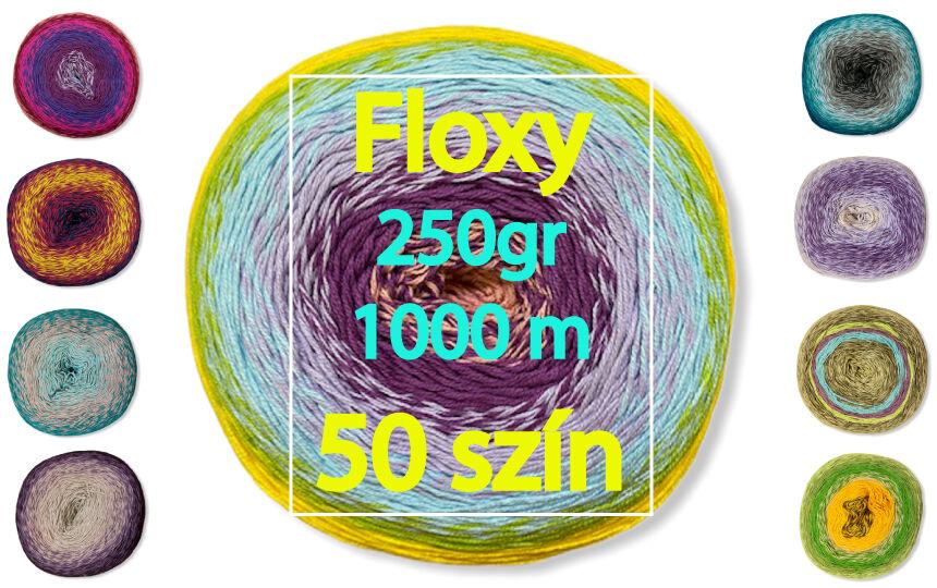 FLOXY202010