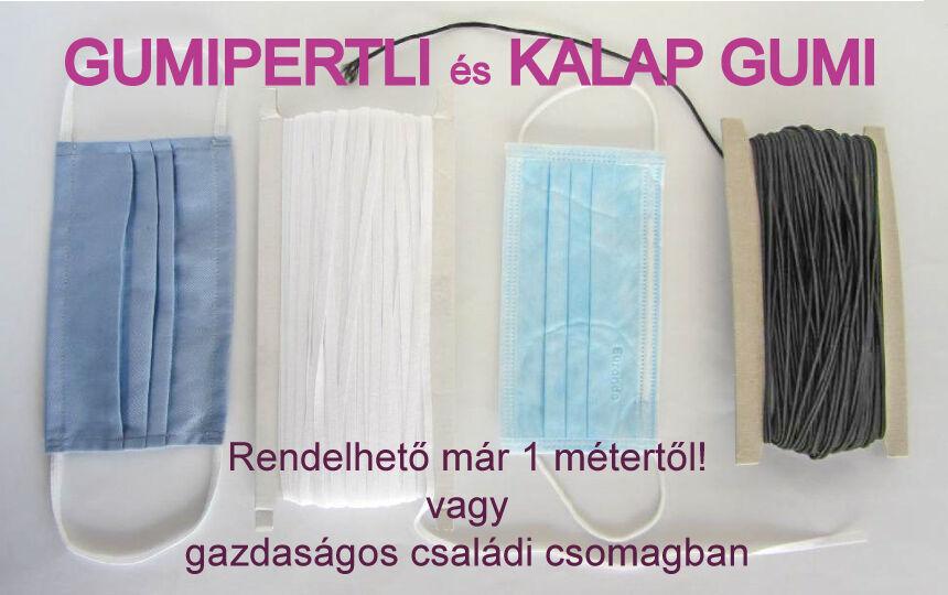 Gumipertli2020