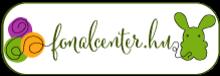 Fonalcenter webáruház®