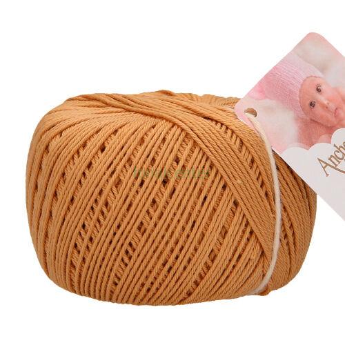 Anchor Baby Pure Cotton fonal színkód: 00179