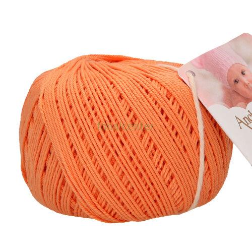 Anchor Baby Pure Cotton fonal színkód: 00181