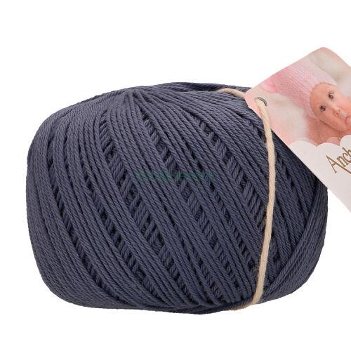 Anchor Baby Pure Cotton fonal színkód: 00269