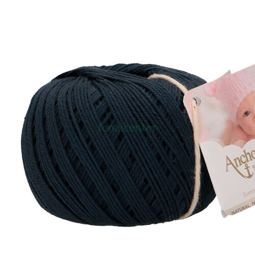 Anchor Baby Pure Cotton fonal színkód: 00270