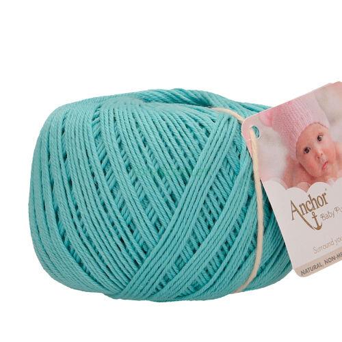 Anchor Baby Pure Cotton fonal színkód: 00271