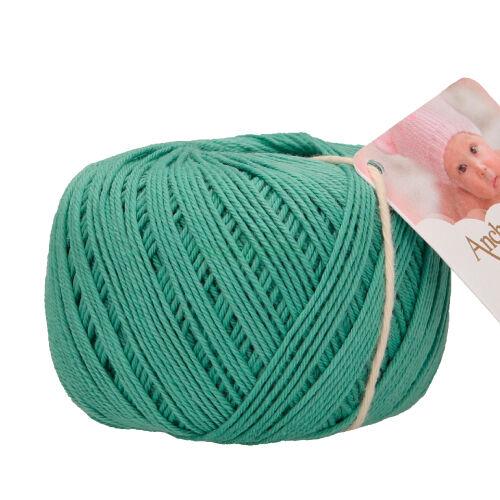 Anchor Baby Pure Cotton fonal színkód: 00272