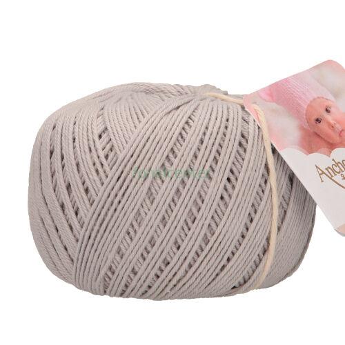 Anchor Baby Pure Cotton fonal színkód: 00398