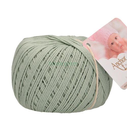 Anchor Baby Pure Cotton fonal színkód: 00402