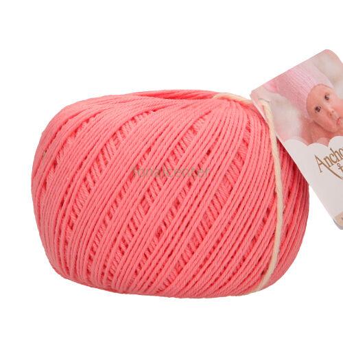 Anchor Baby Pure Cotton fonal színkód: 00409