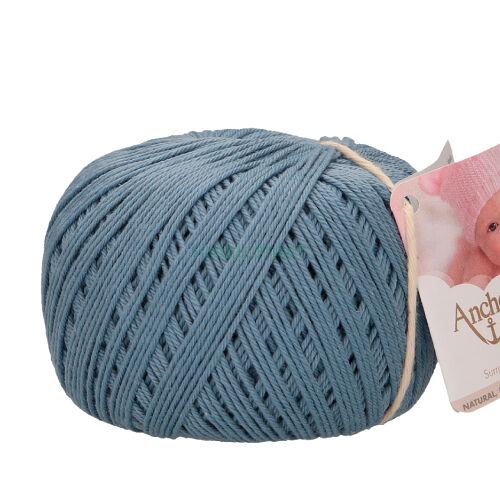 Anchor Baby Pure Cotton fonal színkód: 00421