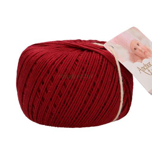 Anchor Baby Pure Cotton fonal színkód: 00425