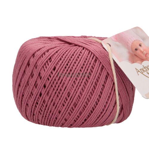 Anchor Baby Pure Cotton fonal színkód: 00430