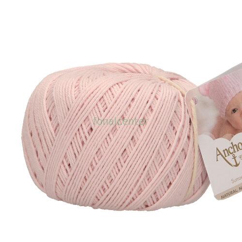 Anchor Baby Pure Cotton fonal színkód: 00431