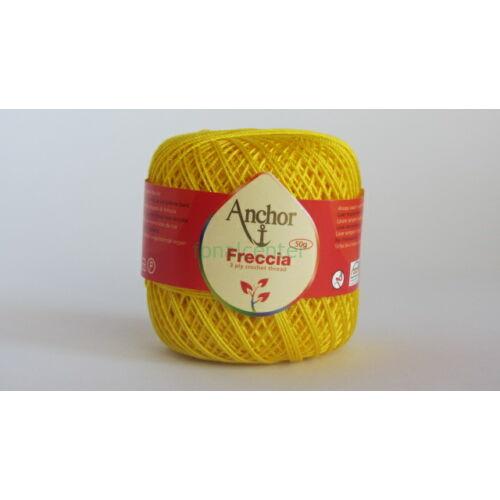 Anchor Freccia horgolócérna 50gr finomság:6,  színkód: 00290