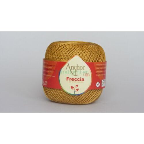 Anchor Freccia horgolócérna 50gr finomság:6,  színkód: 00320