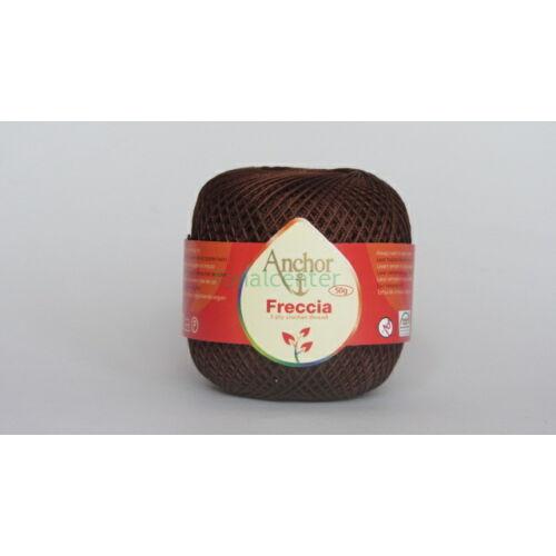Anchor Freccia horgolócérna 50gr finomság:6,  színkód: 00359