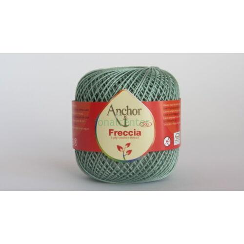 Anchor Freccia horgolócérna 50gr finomság:6,  színkód: 00875