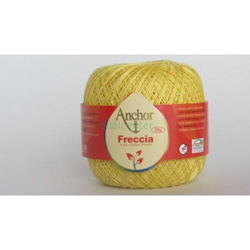 Anchor Freccia horgolócérna 50gr finomság:12 színkód: 00293