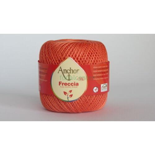 Anchor Freccia horgolócérna 50gr finomság:12,  színkód: 00328