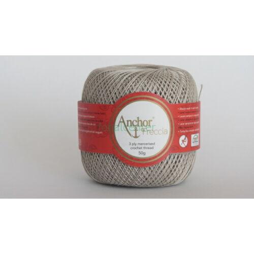 Anchor Freccia horgolócérna 50gr finomság:12,  színkód: 00590