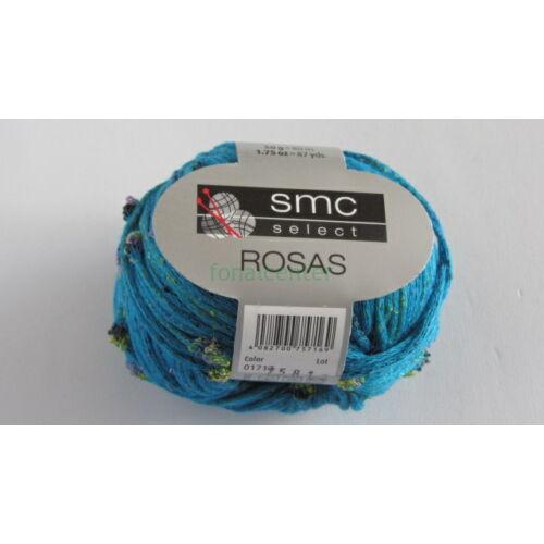 Schachenmayr Rosas fonal, Színkód: 01717