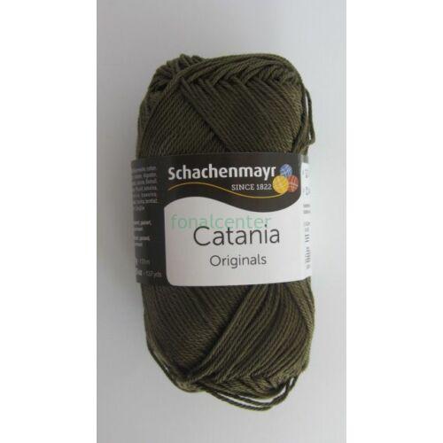 Schachenmayr CATANIA  fonal, Színkód: 00414
