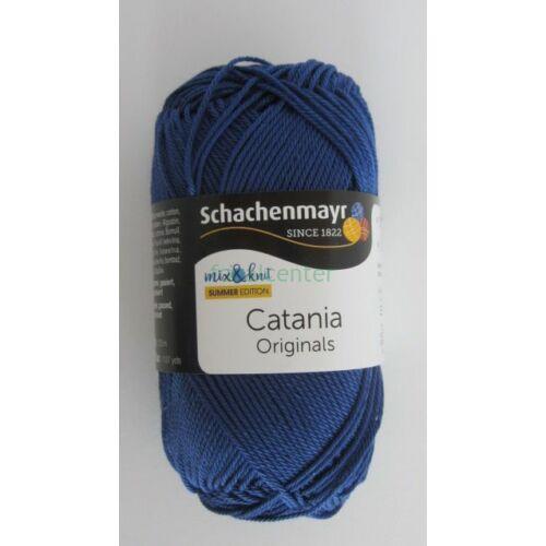 Schachenmayr CATANIA  fonal, Színkód: 00420