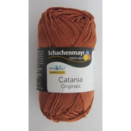 Schachenmayr CATANIA  fonal, Színkód: 00426