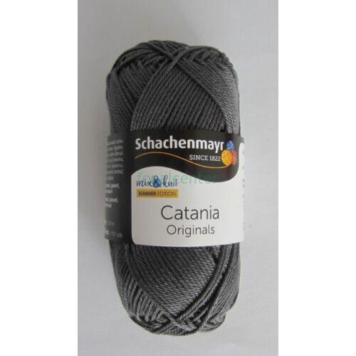 Schachenmayr CATANIA  fonal, Színkód: 00429