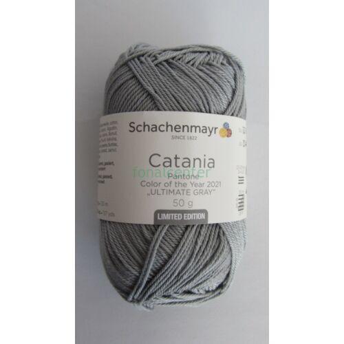 Schachenmayr CATANIA  fonal, Színkód: 22021