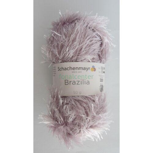 Schachenmayr Brazilia  fonal, Színkód: 01297