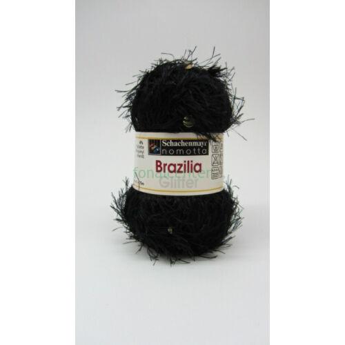 Schachenmayr Brazilia Glitter fonal, színkód: 98