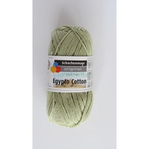 Schachenmayr Egypto Cotton fonal színkód: 00173