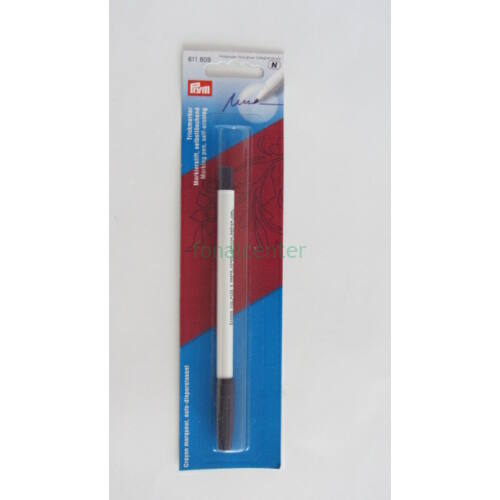 PRYM Jelölő ceruza, Cikkszám: 611809