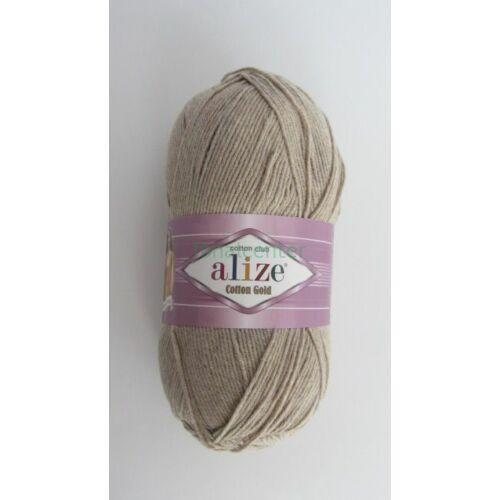 ALIZE Cotton Gold török fonal, Színkód: 152