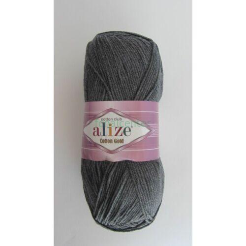 ALIZE Cotton Gold török fonal, Színkód: 182k