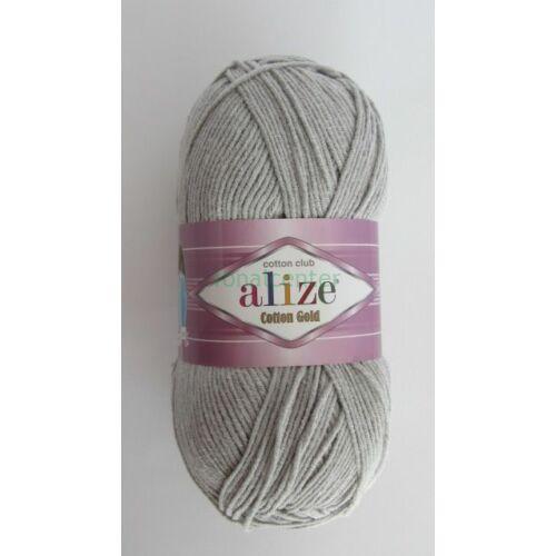 ALIZE Cotton Gold török fonal, Színkód: 200