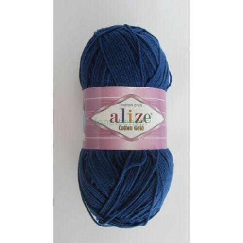 ALIZE Cotton Gold török fonal, Színkód: 279