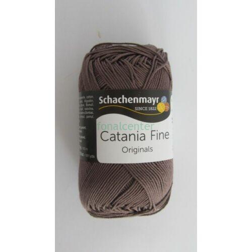 Schachenmayr CATANIA  Fine fonal, Színkód: 00161