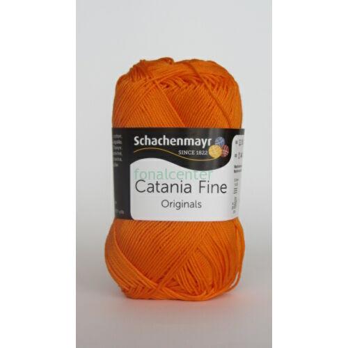 Schachenmayr CATANIA  Fine fonal, Színkód: 00365