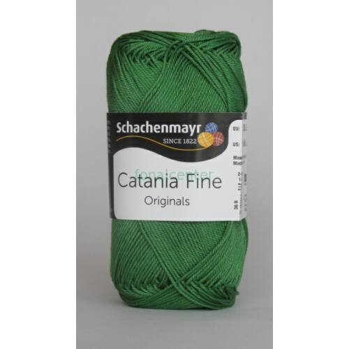 Schachenmayr CATANIA  Fine fonal, Színkód: 00371