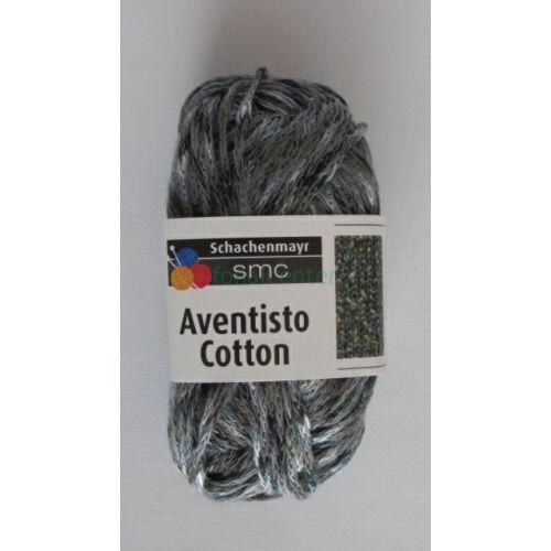 Schachenmayr Aventisto Cotton kötőfonal, színkód: 00083