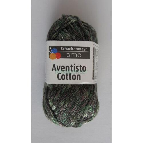 Schachenmayr Aventisto Cotton kötőfonal, színkód: 00085