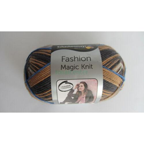 Schachenmayr Fashion Magic Knit  fonal, Színkód: 00080