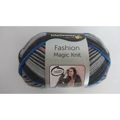 Schachenmayr Fashion Magic Knit  fonal, Színkód: 00082