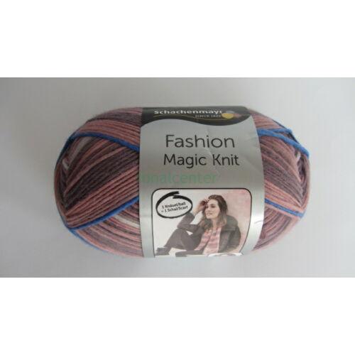 Schachenmayr Fashion Magic Knit  fonal, Színkód: 00085