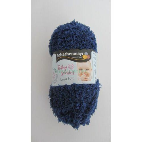 Schachenmayr Baby Smiles Lenja Soft kötőfonal 25gr Színkód: 01050