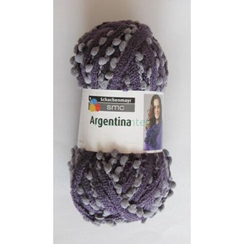 Schachenmayr Argentina fonal, Színkód: 00083