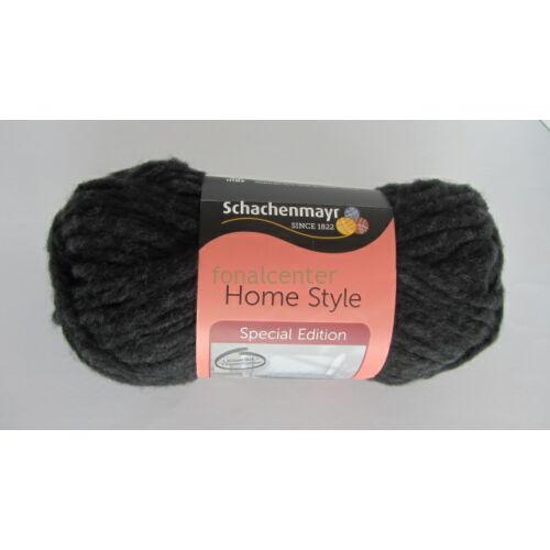 Schachenmayr Home Style fonal, Színkód: 00085