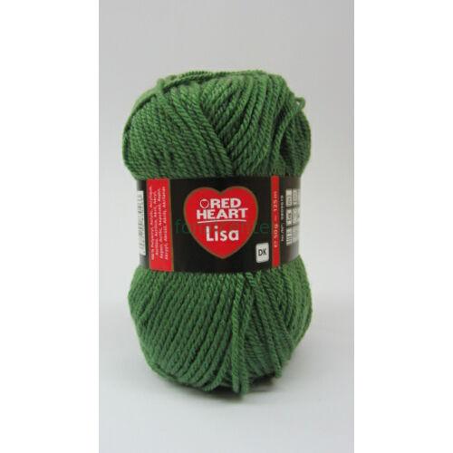 Red Heart Lisa fonal , Színkód: 05689