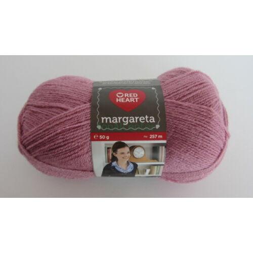 Red Heart Margareta fonal, Színkód: 1203